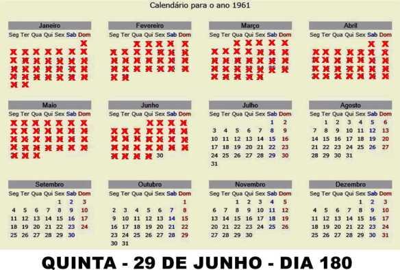 180 JUNHO DIA 29