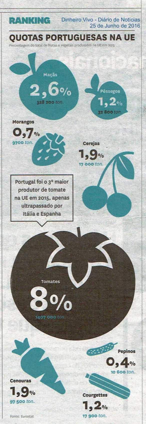 29 tomate DV DN 25 junho 16