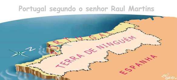 27 litoral