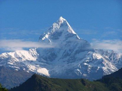 mahommat e a montanha