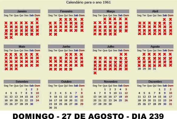 239 DOMINGO 27