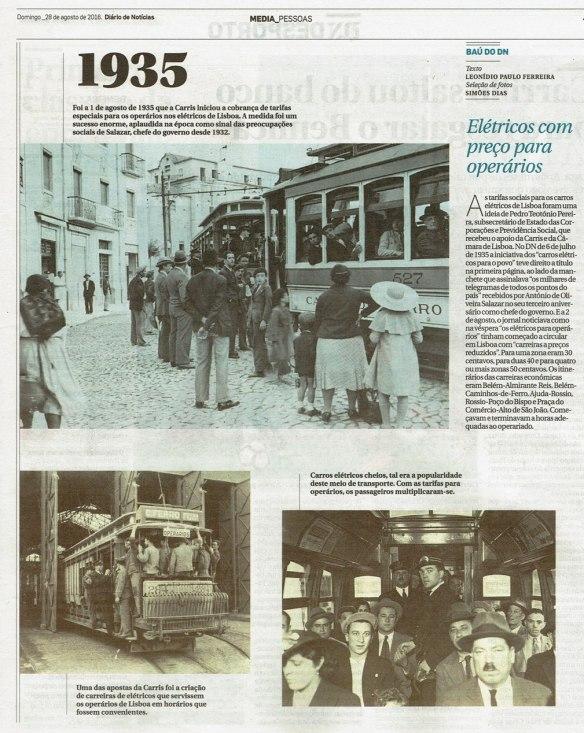29 1935 DN 28 agosto 16