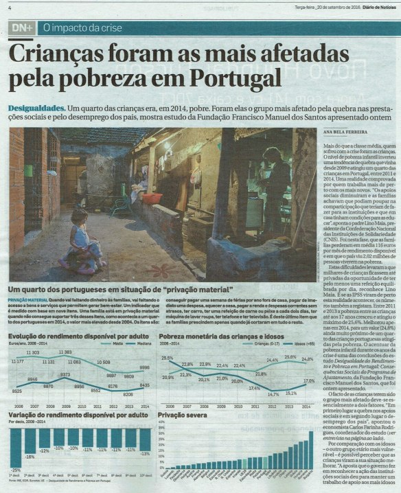 27-criancas-pobreza-dn-20-setembro-16-a