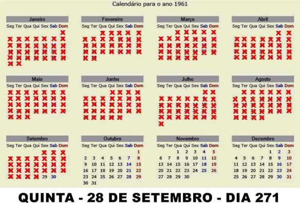 271-quinta-28