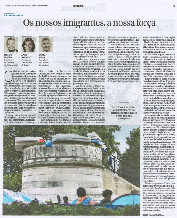 30-imigrantes-dn-25-setembro-16