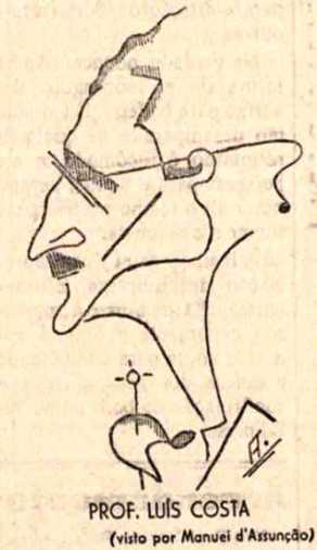 304-desenho
