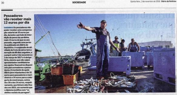 05-sardinhas-e-euros