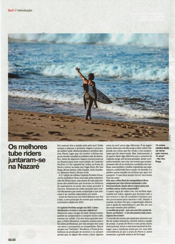 06-surf-i-04-novembro-16-b