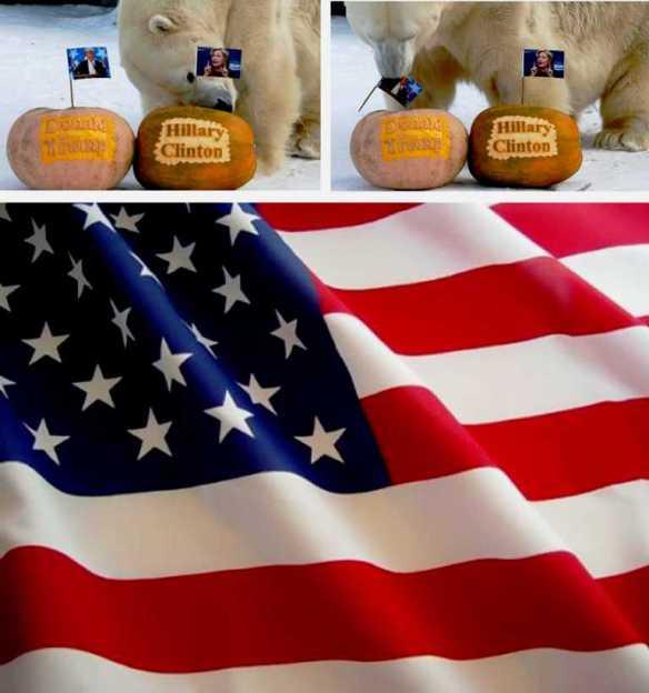 08-god-bless-america