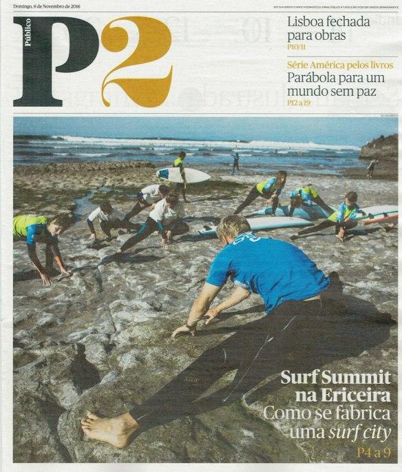 08-surf-publico-06-novembro-16-a
