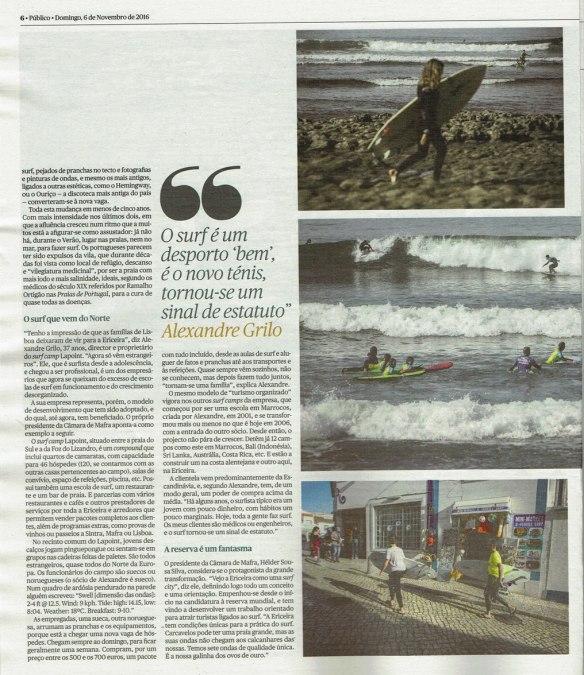 08-surf-publico-06-novembro-16-d