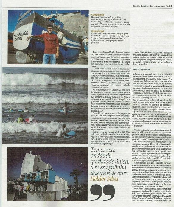 08-surf-publico-06-novembro-16-e