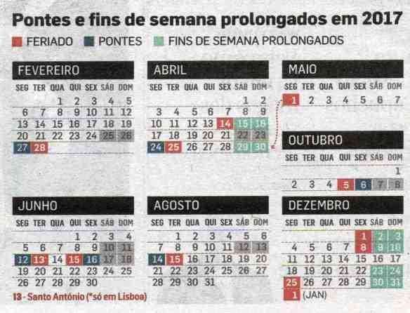 09-calendario-17-dn-7-nov