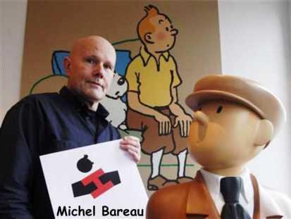 09-michel-bareau