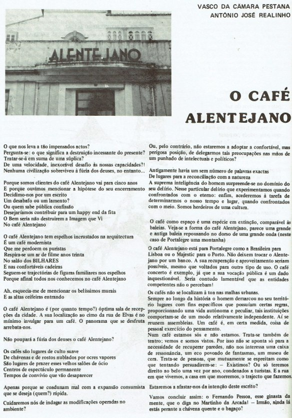 15-al-11-alentejano-1