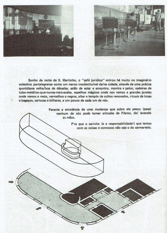 15-al-13-alentejano-3