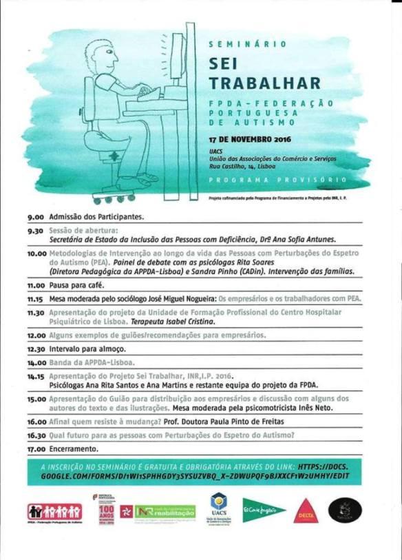 16-novembro-16-seminario