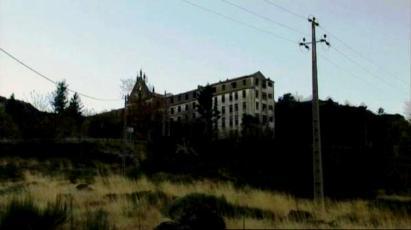 18-mozos-ruinas-image_37