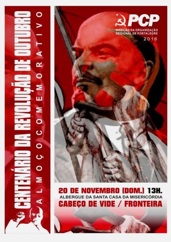 19-novembro-pcp-ptg