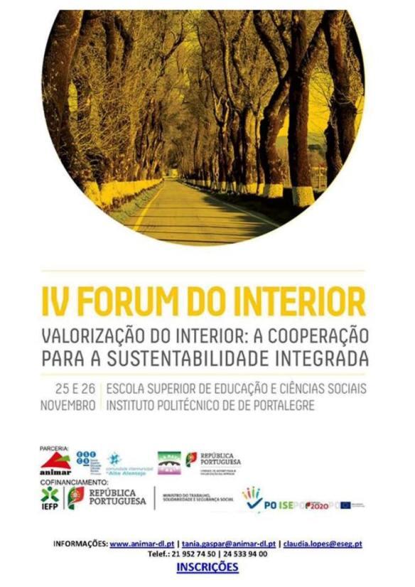 24-forum-do-interior-esep