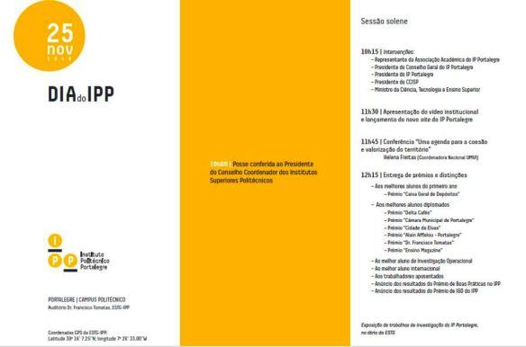 24-nov-ipp-programa