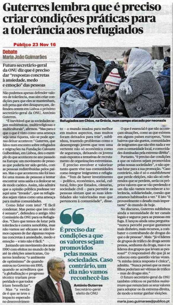 24-refugiados
