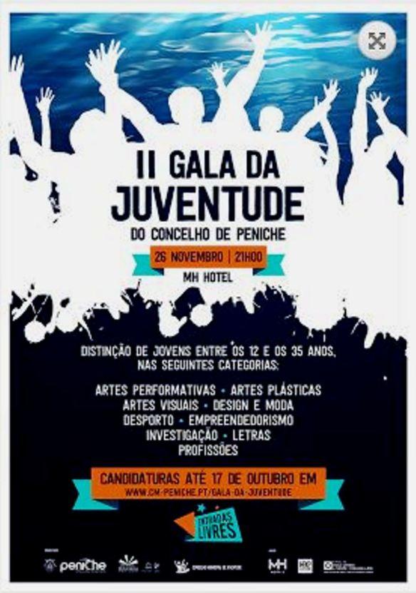 25-novembro-16-gala-juv