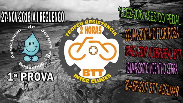 26-nov-btt-reguengo