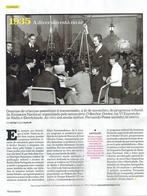 27-1935-dn-20-nov-16