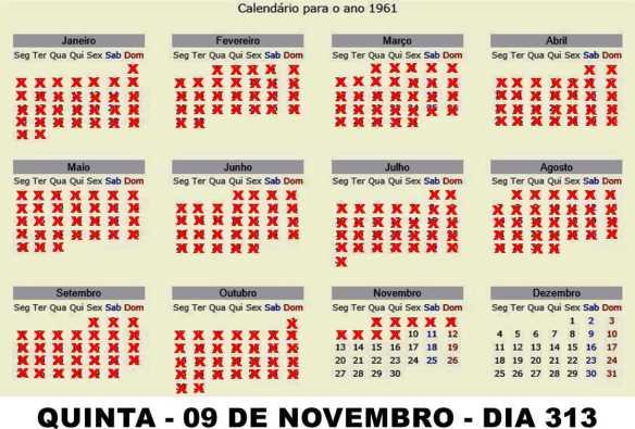 313-quinta-nov-09