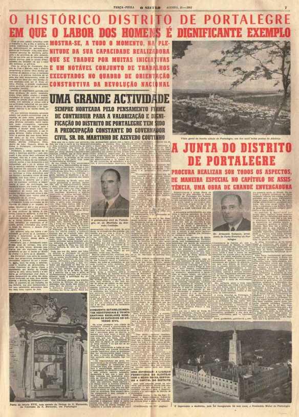 0-portalegre-1961-a-copia