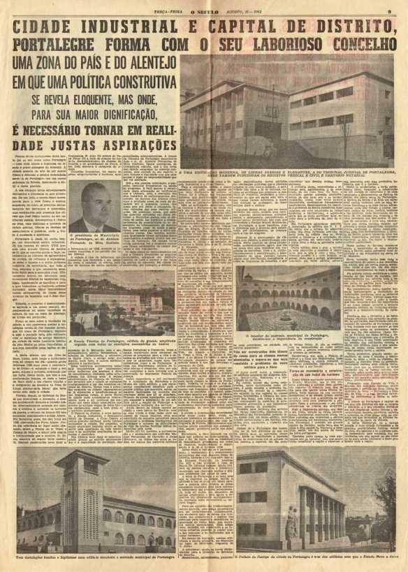 0-portalegre-1961-b-copia