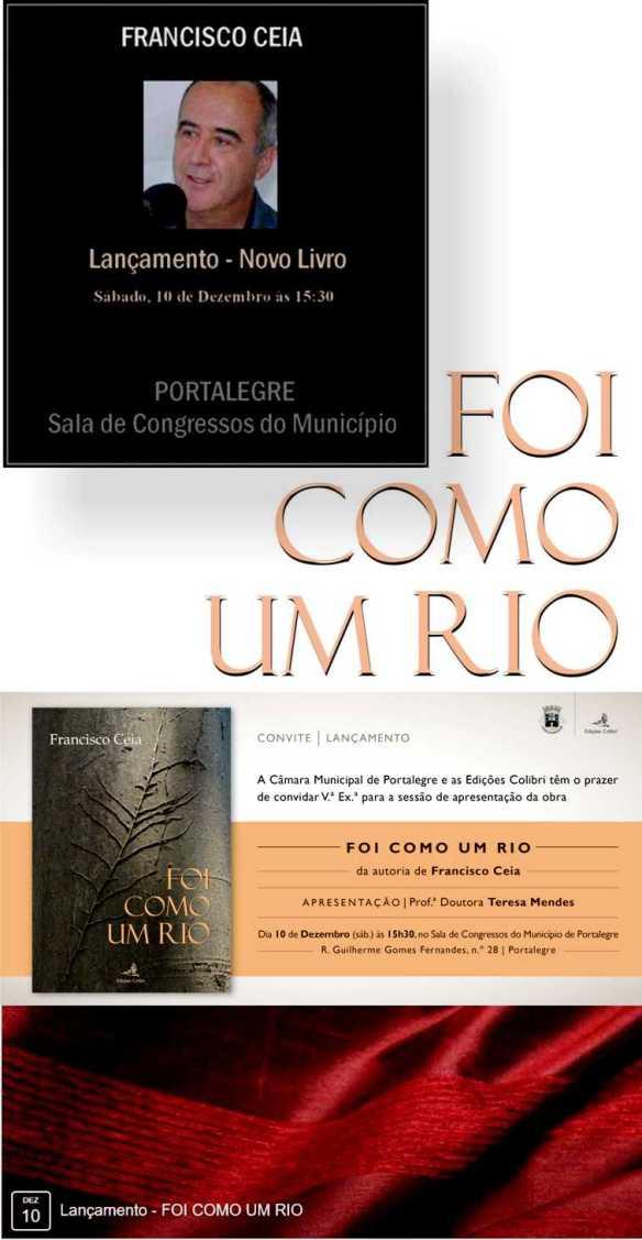 09-fc-livros-2