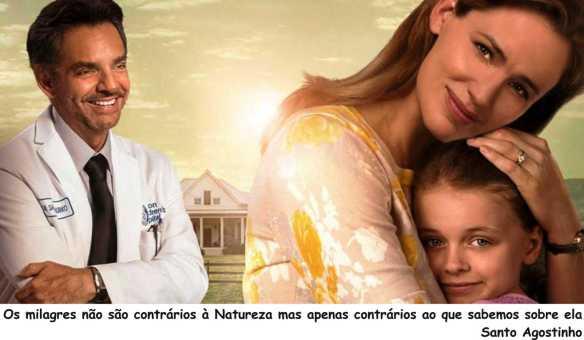 1006-os-milagres-nao-sao-contrarios-a-natureza-mas-apenas-contrarios-ao-que-nos-sabemos-sobre-a-natureza-santo-agostinho