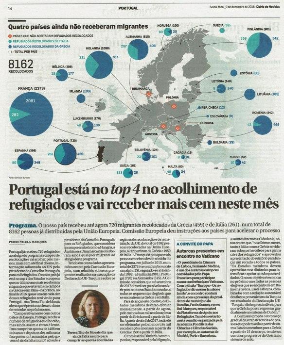 11-refugiados-dn-09-dez-16