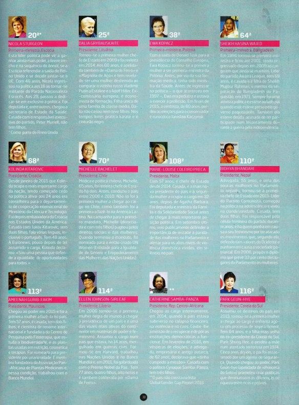 14-mulheres-no-poder-2
