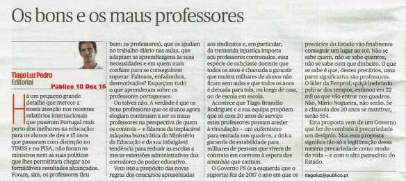15-professores-publico-10-dez-16