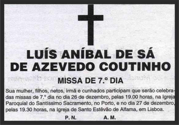 24-morte