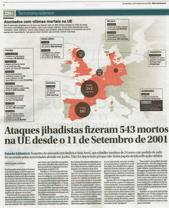 26-terror-dn-22-dez-16