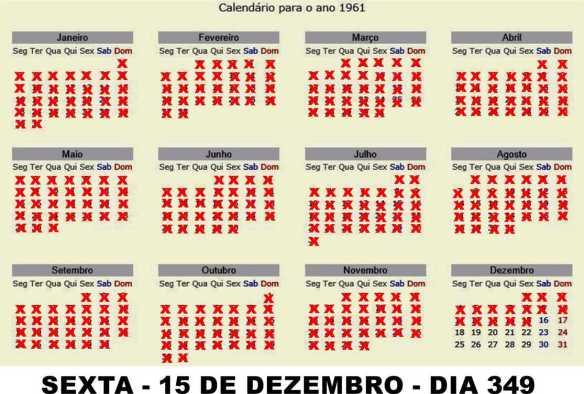 349-sexta-dezembro-15