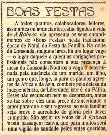 358-bf-rabeca