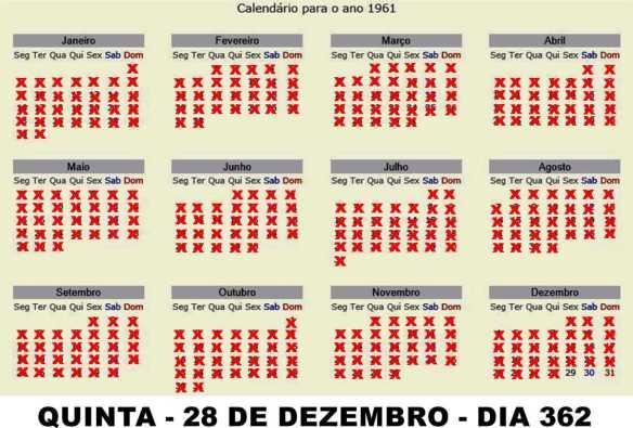 362-quinta-28