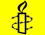 amnistia-internacional_1_1280_720
