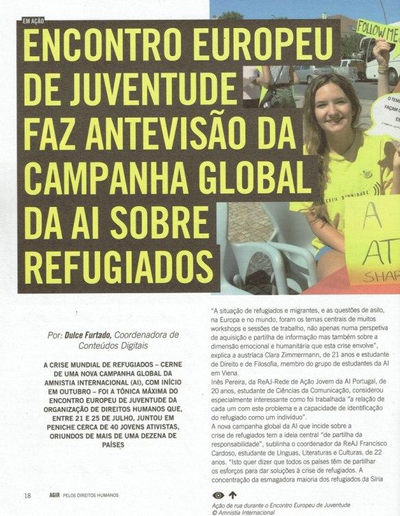 03-amnistia-2