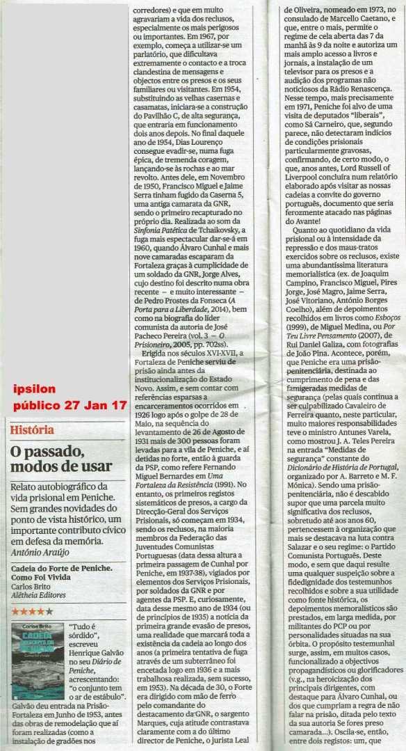 04-peniche-ispilon-publico-27-jan-17-a
