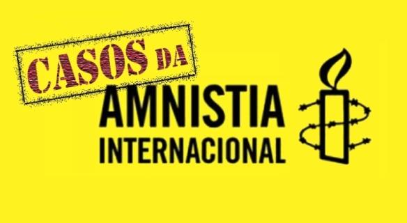 06-casos-amnistia