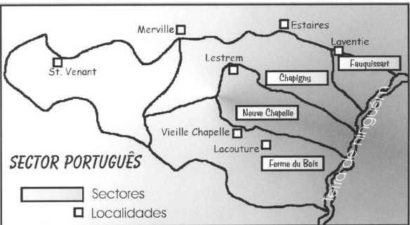 10-2-sector-portugues
