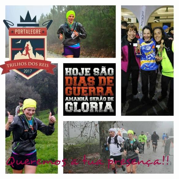 14-janeiro-14-trail-1-portalegre