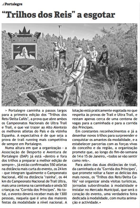 14-janeiro-14-trail-2-portalegre