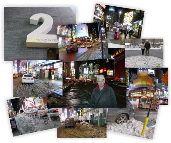 16-times-square